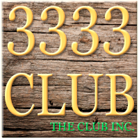 ALCOHOLICS ANONYMOUS Meetings & 3333 Club Events